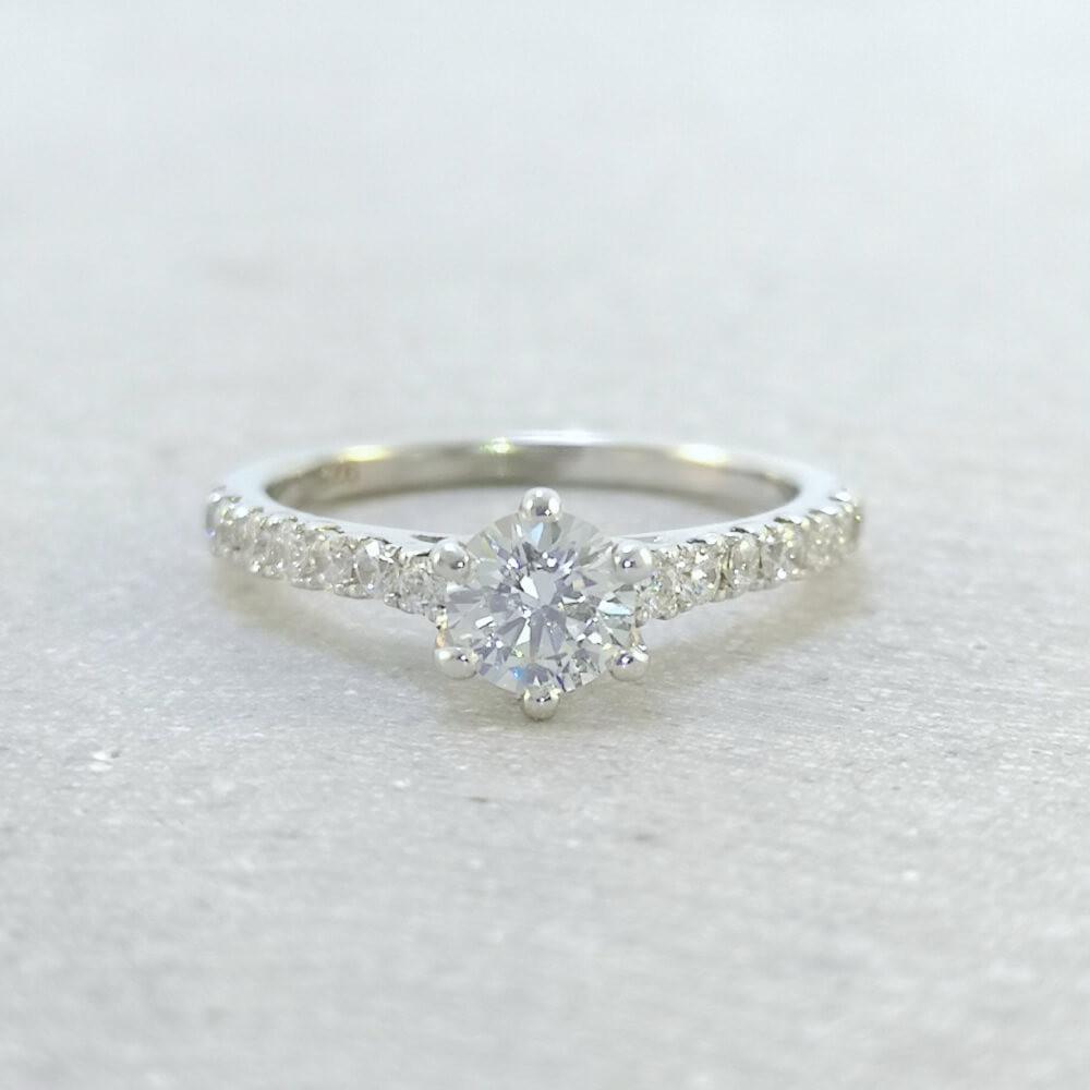 köpa diamant online