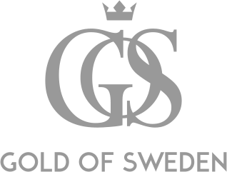 Gold Of Sweden